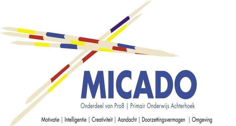 MICADO