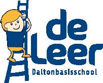 Daltonbasisschool De Leer